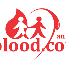 What is blood and its importance?